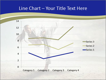 0000079097 PowerPoint Templates - Slide 54