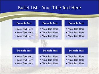 0000079097 PowerPoint Templates - Slide 56