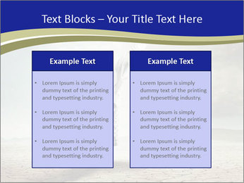 0000079097 PowerPoint Templates - Slide 57
