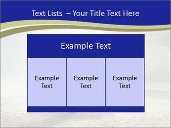0000079097 PowerPoint Templates - Slide 59