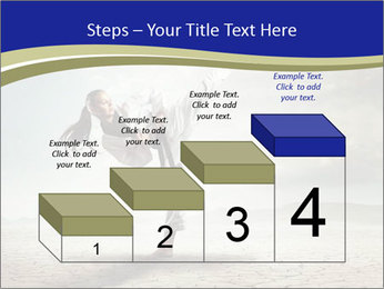 0000079097 PowerPoint Template - Slide 64