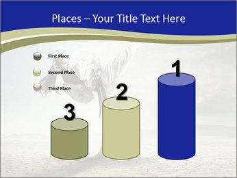 0000079097 PowerPoint Templates - Slide 65