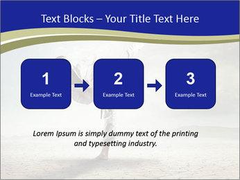 0000079097 PowerPoint Templates - Slide 71
