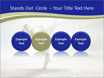 0000079097 PowerPoint Template - Slide 76