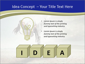 0000079097 PowerPoint Template - Slide 80