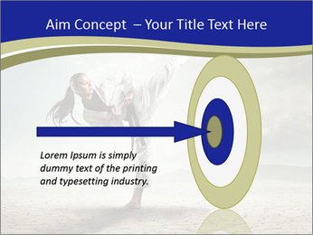 0000079097 PowerPoint Template - Slide 83