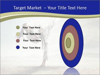 0000079097 PowerPoint Templates - Slide 84