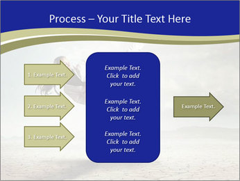 0000079097 PowerPoint Template - Slide 85