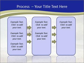 0000079097 PowerPoint Templates - Slide 86
