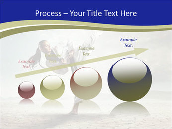 0000079097 PowerPoint Template - Slide 87