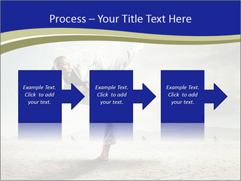 0000079097 PowerPoint Template - Slide 88