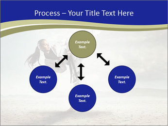 0000079097 PowerPoint Template - Slide 91