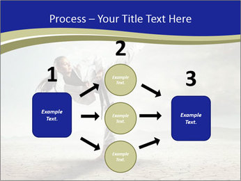 0000079097 PowerPoint Template - Slide 92