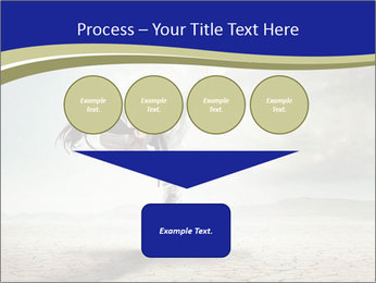 0000079097 PowerPoint Template - Slide 93