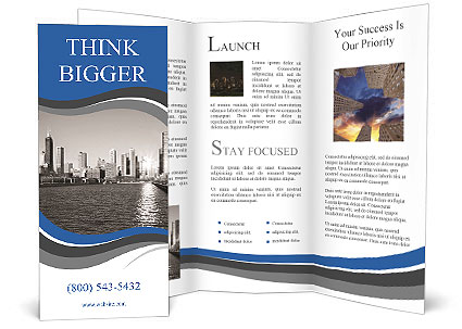 0000079098 Brochure Template