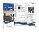 0000079098 Brochure Templates