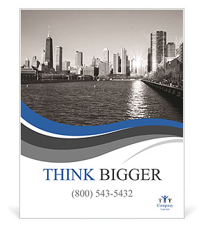 0000079098 Poster Template