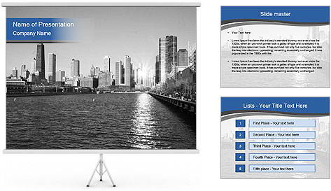 0000079098 PowerPoint Template