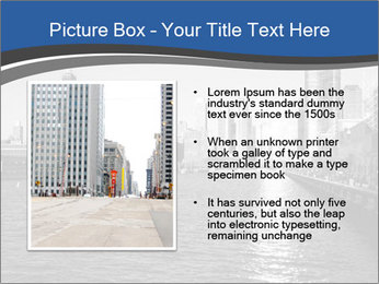 0000079098 PowerPoint Template - Slide 13