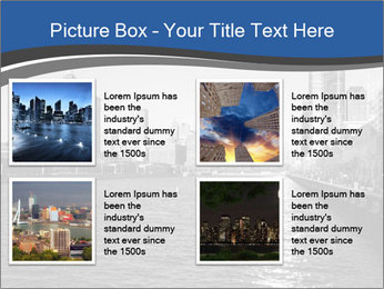 0000079098 PowerPoint Template - Slide 14