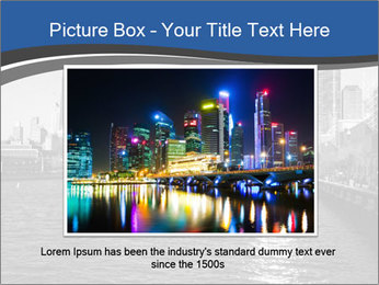 0000079098 PowerPoint Template - Slide 15