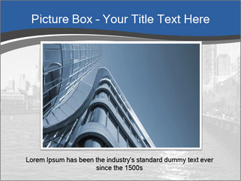 0000079098 PowerPoint Template - Slide 16