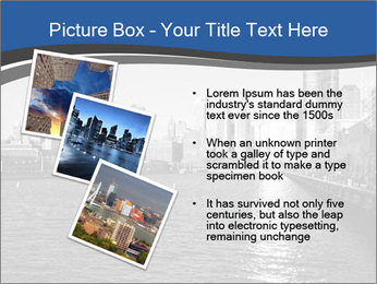 0000079098 PowerPoint Template - Slide 17