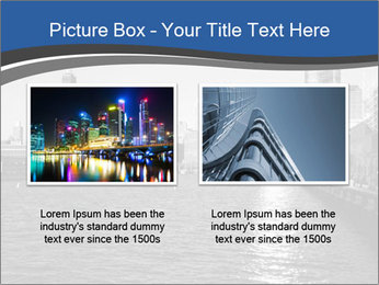 0000079098 PowerPoint Template - Slide 18