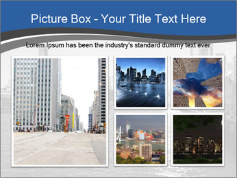 0000079098 PowerPoint Template - Slide 19