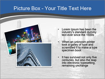 0000079098 PowerPoint Template - Slide 20