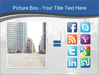 0000079098 PowerPoint Template - Slide 21