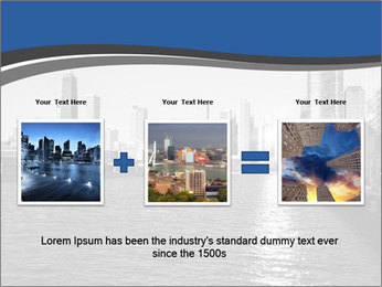 0000079098 PowerPoint Template - Slide 22
