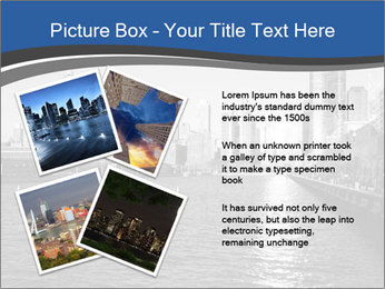 0000079098 PowerPoint Template - Slide 23