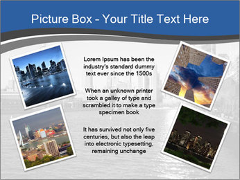 0000079098 PowerPoint Template - Slide 24