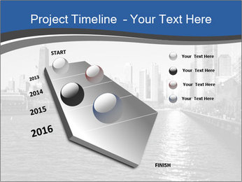0000079098 PowerPoint Template - Slide 26