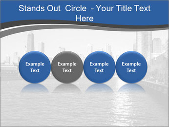 0000079098 PowerPoint Template - Slide 76