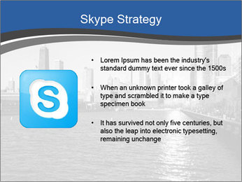 0000079098 PowerPoint Template - Slide 8