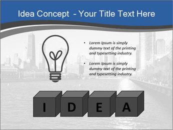 0000079098 PowerPoint Template - Slide 80