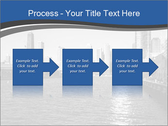 0000079098 PowerPoint Template - Slide 88