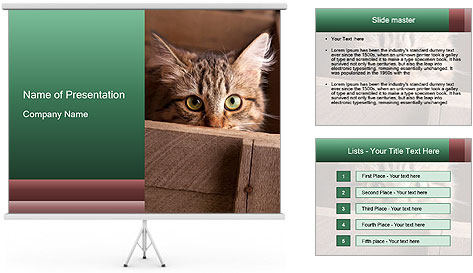 0000079099 PowerPoint Template