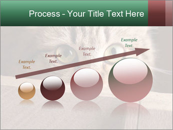0000079099 PowerPoint Template - Slide 87