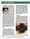 0000079099 Word Templates - Page 3