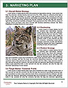0000079099 Word Templates - Page 8