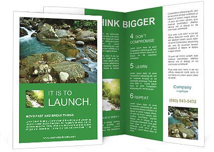 0000079100 Brochure Templates
