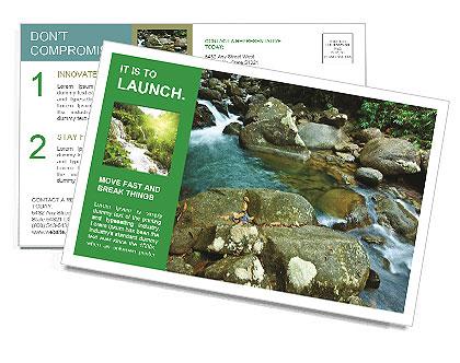 0000079100 Postcard Templates