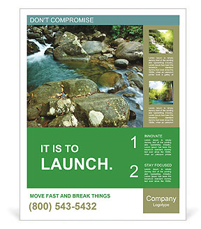 0000079100 Poster Template