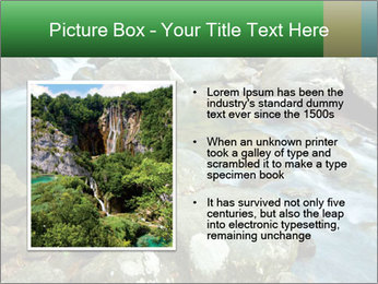 0000079100 PowerPoint Template - Slide 13