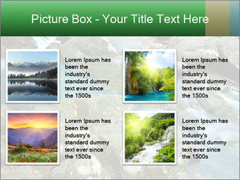 0000079100 PowerPoint Template - Slide 14