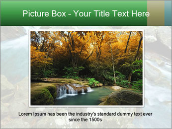 0000079100 PowerPoint Template - Slide 15