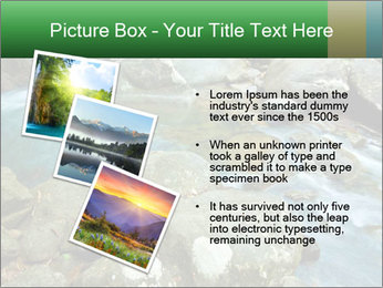 0000079100 PowerPoint Template - Slide 17